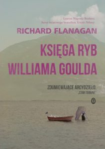 ksiega-ryb-williama-goulda