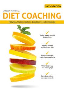 Diet coaching 212x300 - Diet coaching	Urszula Mijakoska