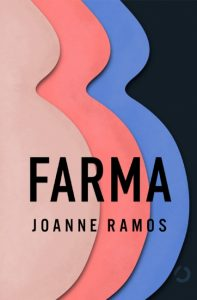 Farma 197x300 - Farma Joanne Ramos