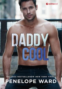 Daddy Cool 210x300 - Daddy Cool Penelope Ward