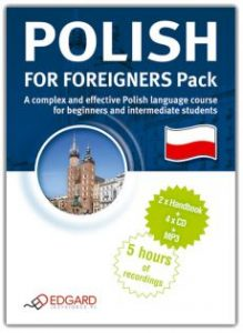 Polish For Foreigners 219x300 - Polish For Foreigners