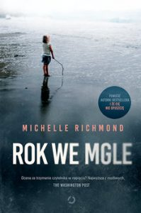 Rok we mgle 199x300 - Rok we mgle	Michelle Richmond