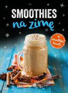 Smoothies na zime 219x300 - Smoothies na zimę