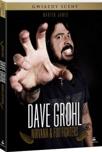 Dave Grohl Nirvana  Foo Fighters