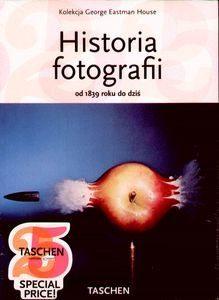 Historia fotografii światowej od 1839 do dziś 219x300 - Historia fotografii światowej od 1839 do dziś