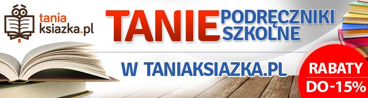 TK_baner_zew_750x200px