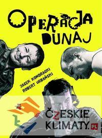 Operacja Dunaj