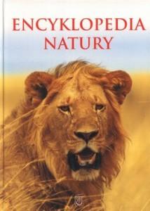 Encykopedia natury