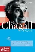Marc Chagall. Biografia