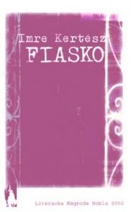 Fiasko