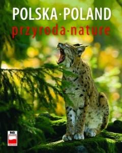 Polska przyroda
