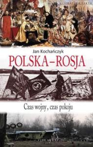 Polska-Rosja