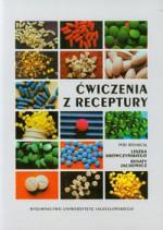 Ćwiczenia z receptury