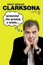 Świat według Clarksona