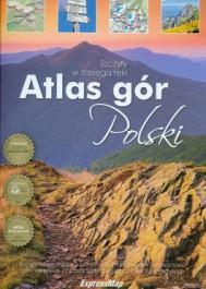 Atlas gor Polski