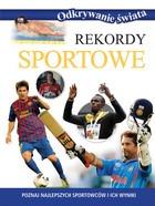 Rekordy sportowe