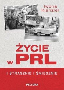 zycie w PRL