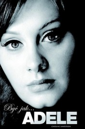 Byc jak... Adele