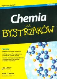 Chemia dla bystrzakow