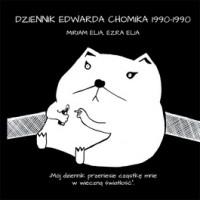 Dziennik Edwarda Chomika 1990-1990