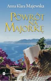 Powrot na Majorke