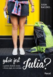 Gdzie jest Julia