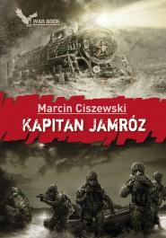 Kapitan Jamroz