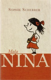 Mala Nina