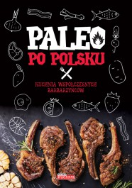 Paleo po polsku