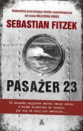 Pasazer 23