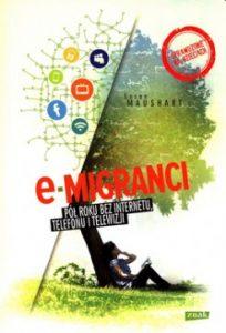E-migranci