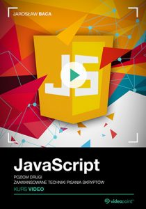 JavaScript. Kurs video