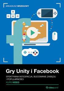 Gry Unity i Facebook
