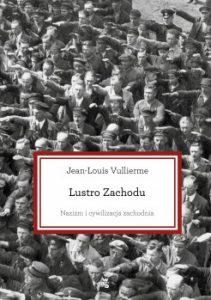 LUSTRO ZACHODU