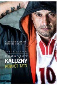 Radoslaw Kałuzny