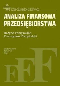 analiza-finansowa-przedsiebiorstwa