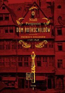 dom-rothschildow