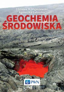 geochemia-srodowiska