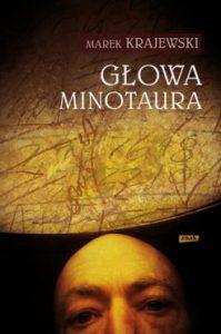 glowa-minotaura