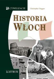 historia-wloch