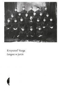 langosz-w-jurcie