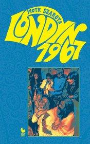 londyn-1967