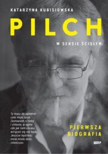 pilch-w-sensie-scislym-biografia