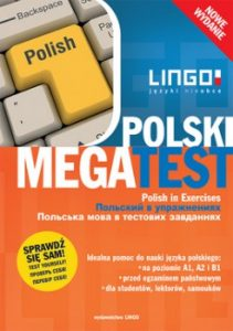 polski-megatest-polish-in-exercises