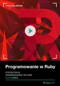 programowanie-w-ruby