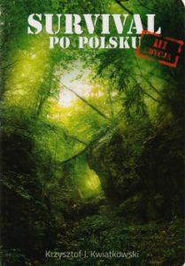 survival-po-polsku