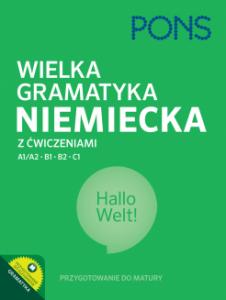 wielka-gramatyka-niemiecka-z-cwiczeniami