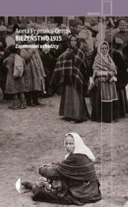 biezenstwo-1915
