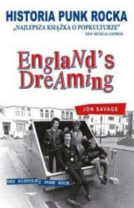 historia-punk-rocka-englands-dreaming