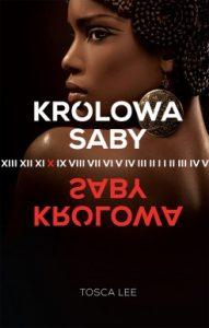 krolowa-saby